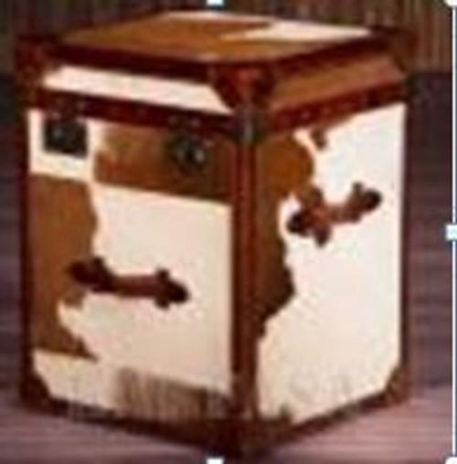 CAMPO (1030) STORAGE BOX - 620(H) x 530(W)