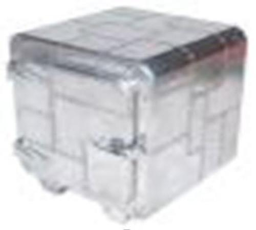 FOLLONICA (1068)  STORAGE BOX - 650(W) x 570(D)