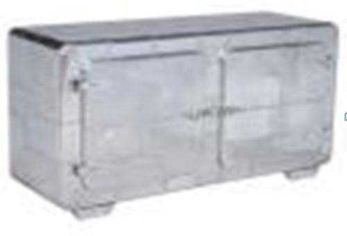 FORNACE (1069) STORAGE BOX - 1230(W) x 570(D)