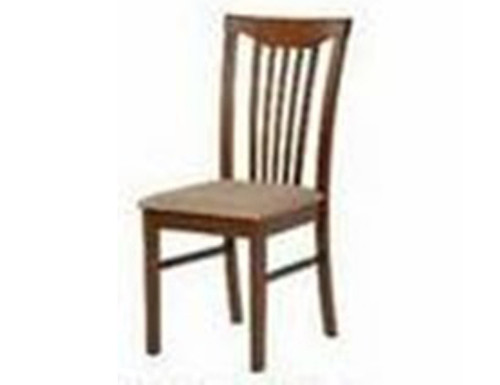 C500 BOND CHAIR - ANTIQUE OAK