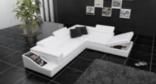 SANSANNAH (IV)   LEATHER CORNER LOUNGE (MODEL- G1070) - CHOICE OF LEATHER AND ASSORTED COLOURS AVAILABLE