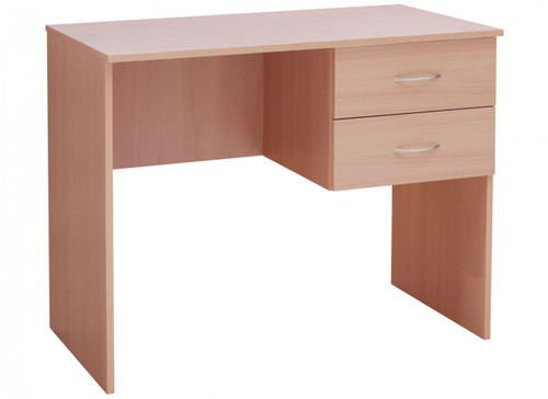 CONGO DESK -900(W) X 550(D)  -  WALNUT