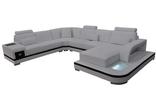 AMANI (G8013)  LEATHER   LOUNGE SUITE - CHOICE OF LEATHER AND ASSORTED COLOURS AVAILABLE