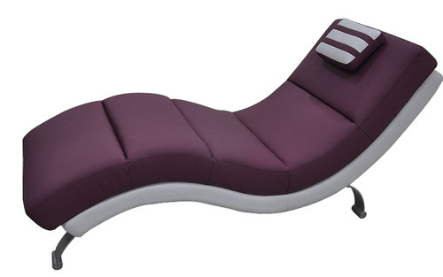 ANALYN (LC004) LEISURE CHAIR - CHOICE OF LEATHER AND ASSORTED COLOURS AVAILABLE