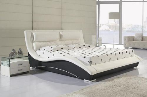 Bedside excluded