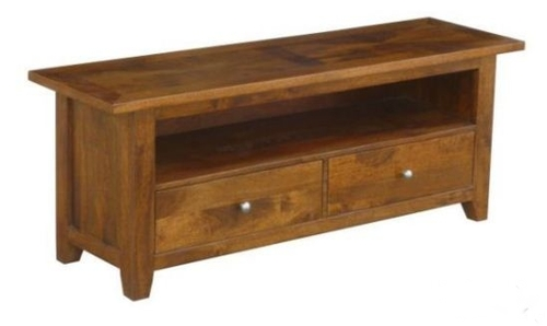 CHELMSFORD  2 DRAWER ENTERTAINMENT UNIT (MODEL- 23417106) - 420(H) X 1400(W)