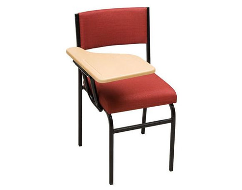 CLIENT LECTURE CHAIR - ASSORTED COLOURS