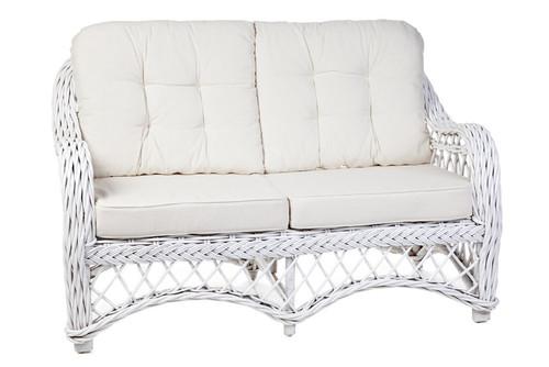 Living Room Sofas Lounges Suites Cane Sofas Australia S