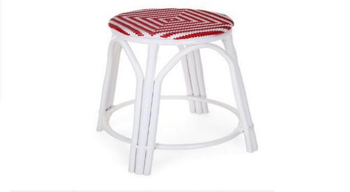 Remarkable Bar Stools Cane Bar Stools Australias Best Online Inzonedesignstudio Interior Chair Design Inzonedesignstudiocom