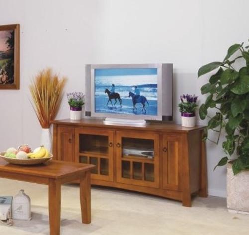(WLTK-TOKYO) LOWLINE TV UNIT -750(H) X 1640(W)