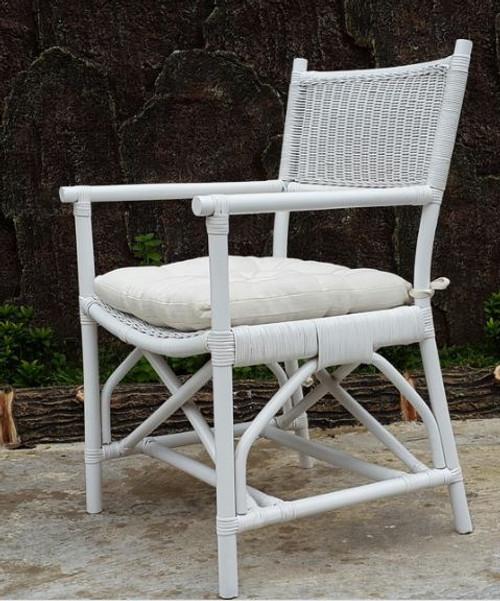 barista carver rattan seat online furniture bedding store