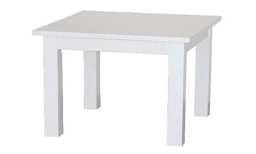 ADELINE LAMP TABLE 550(W) - WHITE