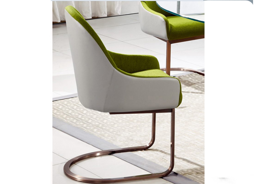 FREESTYLE DINING CHAIR (9011) - (MODEL-12-9-12-25) - AS PICTURED