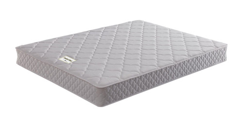 DOUBLE COMFORT PLUSH (MT-16) TWIN SIDED TIGHT TOP MATTRESS - MEDIUM