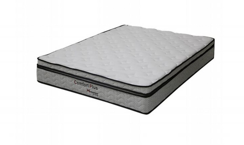 KING COMFORT PLUS MATTRESS