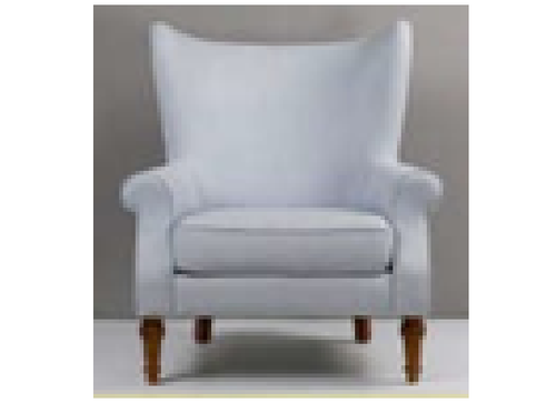 HENRY (GK16067) SEATER SOFA CHAIR - AS PICTURED