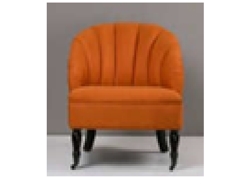 AFFLECK (GK16074)  SEATER SOFA CHAIR - AS PICTURED