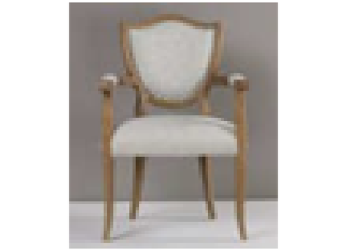 LEONE (AC16011)  SEATER SOFA CHAIR - AS PICTURED