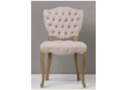 LOUISA (FC2101)  SEATER SOFA CHAIR - AS PICTURED