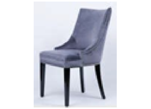 ALLEE (DC1135)  SEATER SOFA CHAIR - AS PICTURED