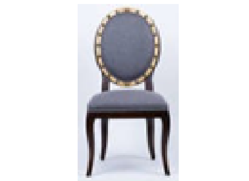 ALLEN (DC1136)  SEATER SOFA CHAIR - AS PICTURED