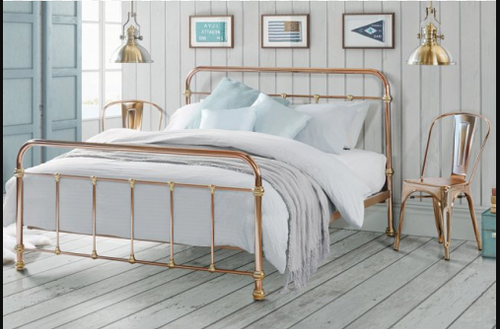 Metal Iron Queen Bed Frames Online Furniture Bedding Store