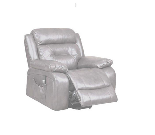 MAYNE LIFT RECLINER BREEZE CHAIR - BEIGE