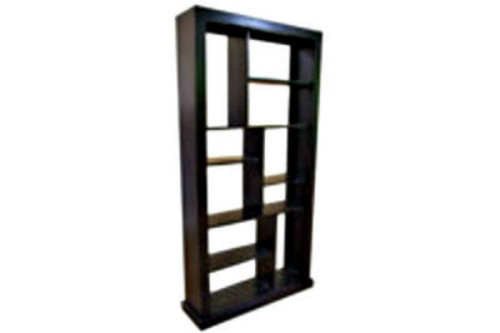 LINEAR BOX ROOM DIVIDER (AUSSIE MADE) (NUMBER 4) - 2000(H) x 1000(W) - ASSORTED COLOURS