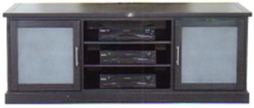 LISBON LOWLINE TV UNIT - 600(H) X 1660(W)- ASSORTED COLOURS AVAILABLE
