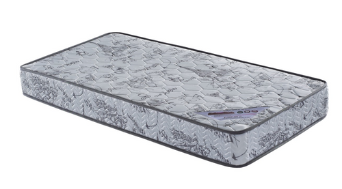 DOUBLE  COCO DOUBLE SIDED STANDARD MATTRESS - MEDIUM FIRM