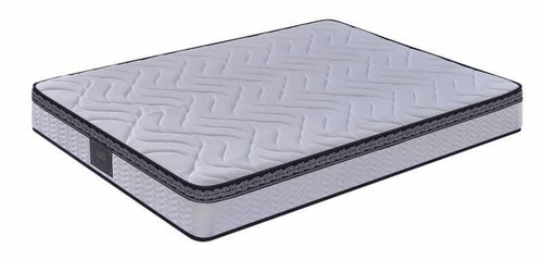 DOUBLE CL05 POCKET SPRING BACK POSTURE  MATTRESS - EXTRA FIRM