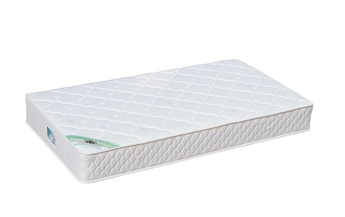 KING SINGLE COCO FIRM (MT-32) REVERSIBLE MATTRESS - SUPER FIRM / EXTRA FIRM