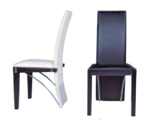 BARCELONA (M145) DINING CHAIR