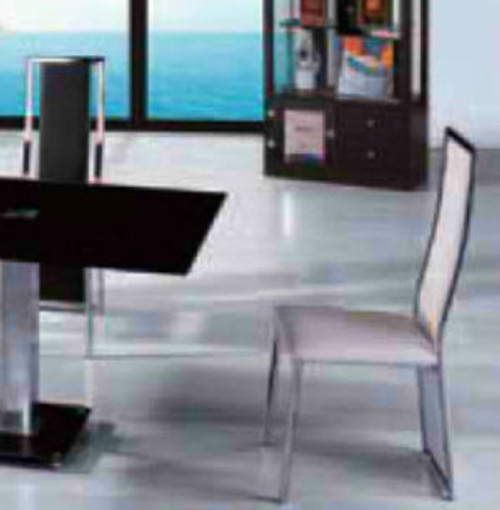 BARCELONA (M199) DINING CHAIR ONLY