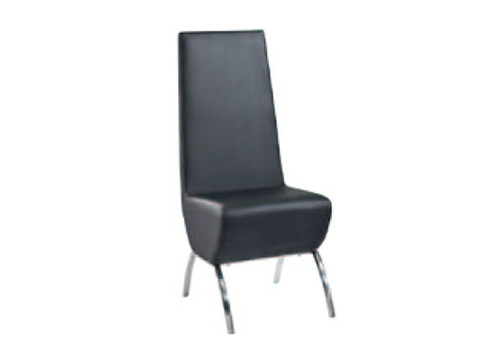 BARCELONA (M262) DINING CHAIR