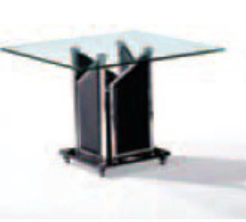 BARCELONA (G0153)  COFFEE TABLE -  1200(W) x 750(D)