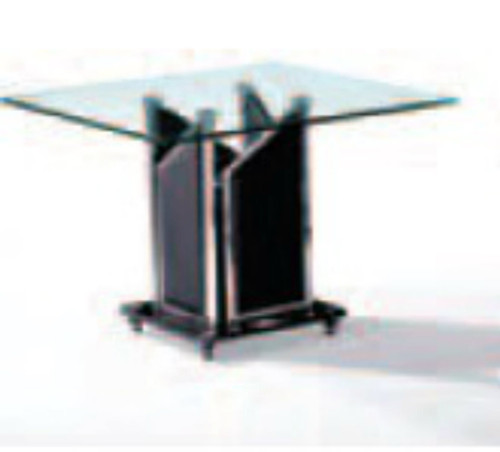 BARCELONA (G0153)  COFFEE TABLE -  1200(W) x 750(D)