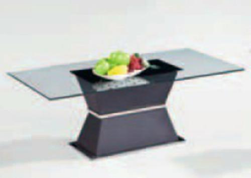 BARCELONA (G196) COFFEE TABLE - 1200(W) X 700(D)