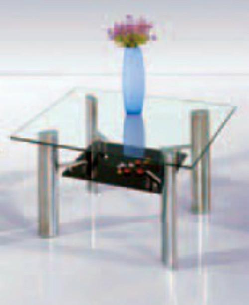 BARCELONA (G0107-1) LAMP TABLE
