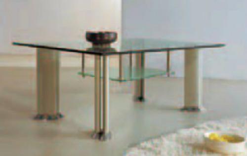 BARCELONA (G315-1)LAMP TABLE