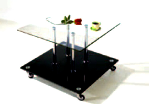 BARCELONA (G695-1) LAMP TABLE