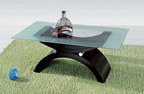 BARCELONA (G882A) COFFEE TABLE -  1300(W) X 700(D)
