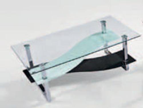 BARCELONA (G984A) COFFEE TABLE -  1300(W) X  700(D)
