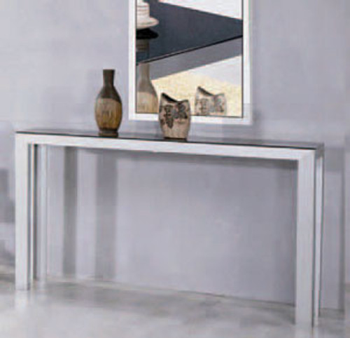 BARCELONA (XG878) CONSOLE TABLE - 900(H) x 1200(W) x 400(D)