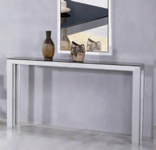 BARCELONA (XG878) CONSOLE TABLE - 900(H) x 1200(W) x 400(D)