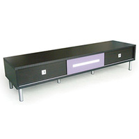 Contemporary Entertainment Units That You Can Buy Online
