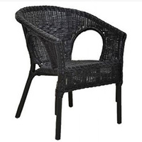 Cane, Wicker, and Rattan Furniture: Best Outdoor Furniture Option Sold Online