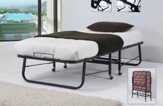 Image of folding-bed.jpg