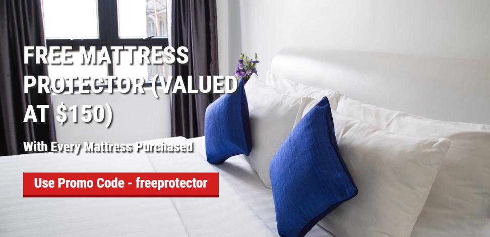 free-mattress-promo.png