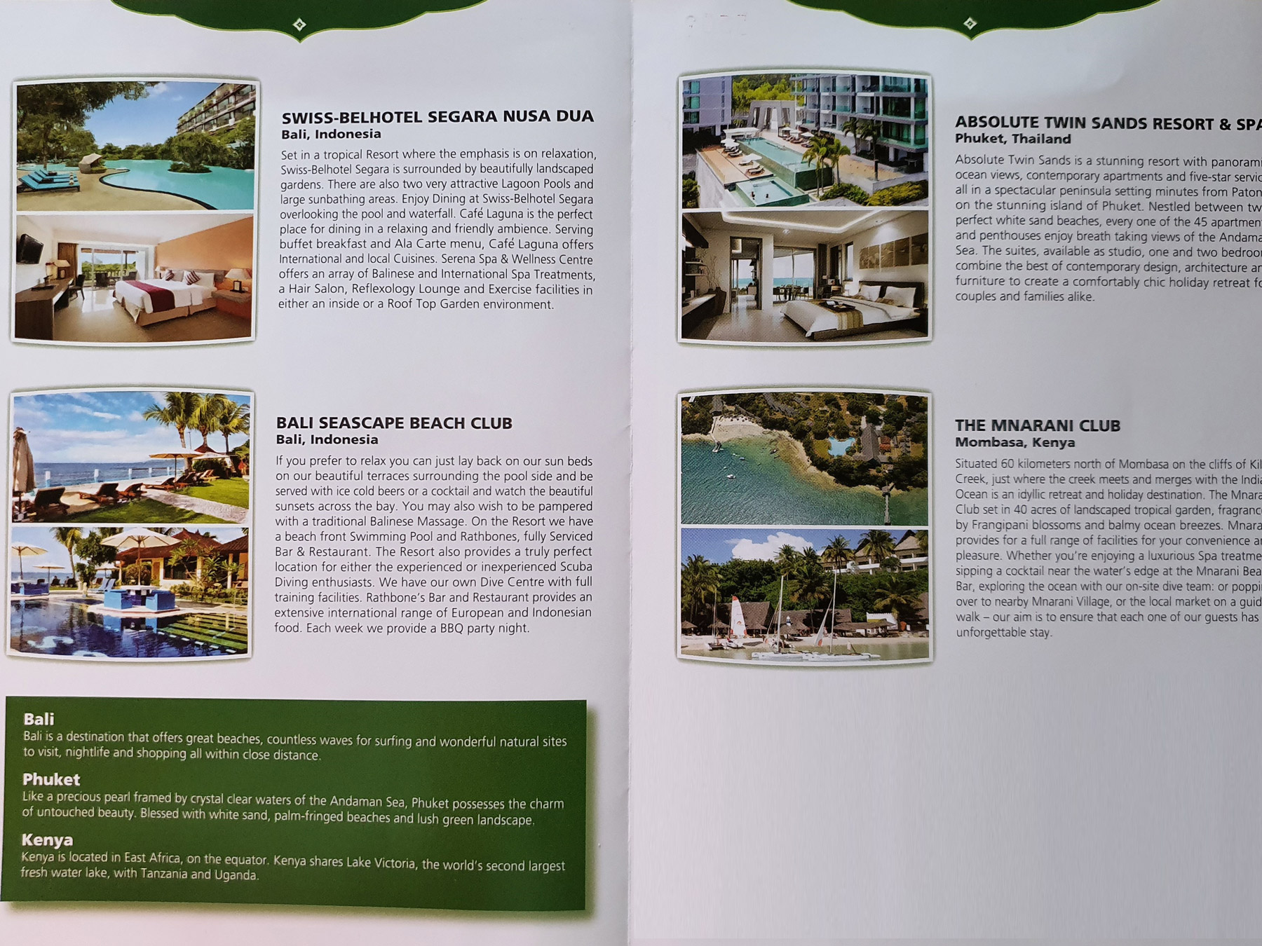 package-2-main-brochure-detail2.jpg